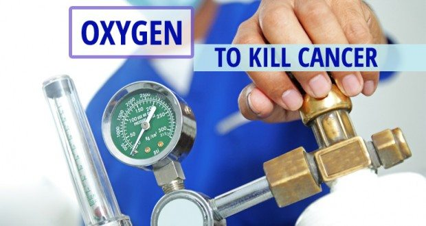 Image result for Treating Cancer with Electrons, Alkalinity and Oxygen