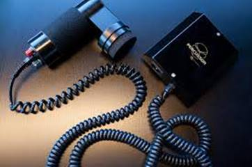 Image result for chiropractic percussor