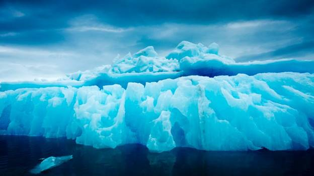 Image result for climate scientists global warming