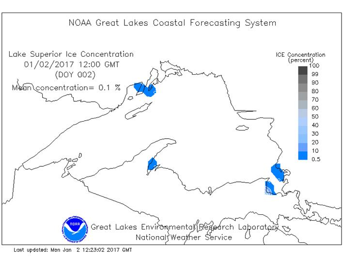 https://www.iceagenow.info/wp-content/uploads/2018/01/Lake-Superior-2Jan17.gif