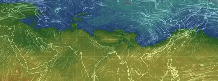 Bangladesh hit by coldest temperatures ever