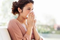 People are Dying from the Flu
