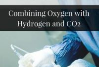Hydrogen Medicine Book