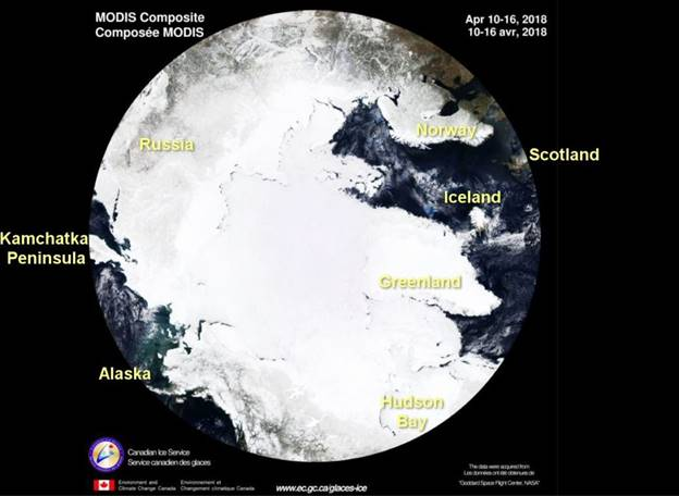 http://www.iceagenow.info/wp-content/uploads/2018/04/Snow-cover-16Apr18-1024x748.jpg