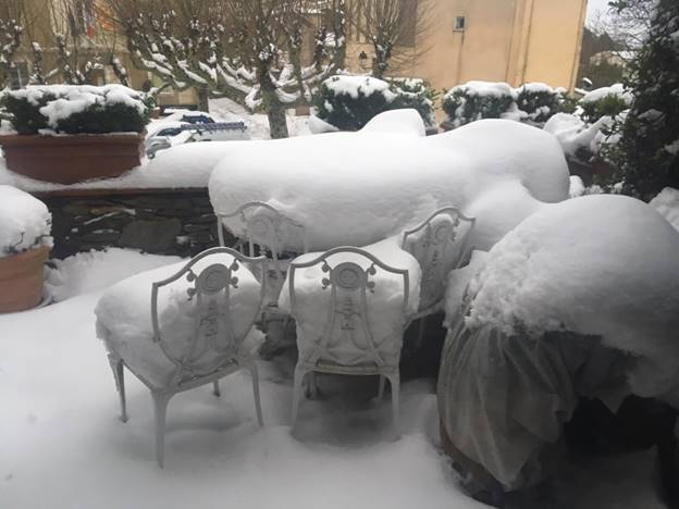 https://www.iceagenow.info/wp-content/uploads/2018/04/Snow-in-south-of-France-Apr-2018-1024x768.jpg