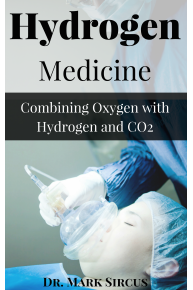 http://drsircus.com/wp-content/uploads/2018/04/hydrogen-cover-small.png