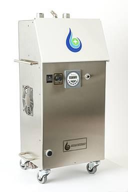 https://www.hydrogentechnologies.com.au/files/media/thumbcache/036/029/7c2/001.jpg