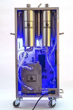 https://www.hydrogentechnologies.com.au/files/media/thumbcache/039/fd6/f19/007.jpg