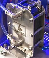 https://www.hydrogentechnologies.com.au/files/media/thumbcache/03b/951/b64/006.1.jpg
