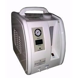 https://hydroproducts.info/wp-content/uploads/2018/01/Breath-of-Health-HX300-Hydrogen-H2-Hydrogen-Inhaler-Machines.jpg