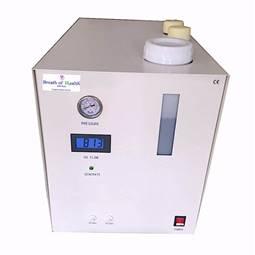 https://hydroproducts.info/wp-content/uploads/2018/01/Breath-of-Health-HX1000-Molecular-Hydrogen-Therapy-Machine.jpg