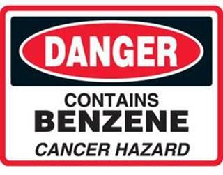 http://2.bp.blogspot.com/_Mp9Yb1FTpGg/TDbie67azWI/AAAAAAAAAwg/0j1TVDtpK5k/s320/Danger+Benzene.jpg