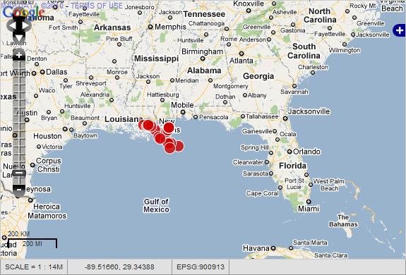 oil-spill-map-1.jpg
