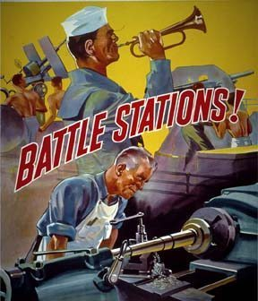 http://www.wvhumanities.org/images/Battle%20Stations.JPG