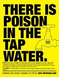 http://info-wars.org/wp-content/uploads/2010/08/poisonwatertb.jpg