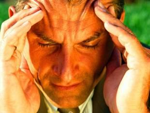 migraine-information