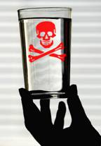 http://loveforlife.com.au/files/2005-5-15-fluoride1_0.jpg