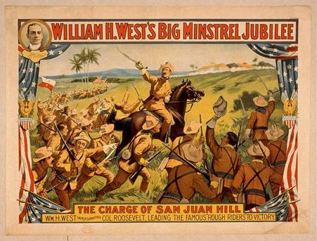 File:West minstrel jubilee rough riders.jpg