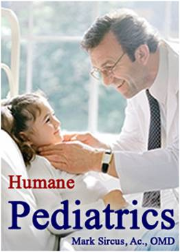 humane-pediatric.jpg
