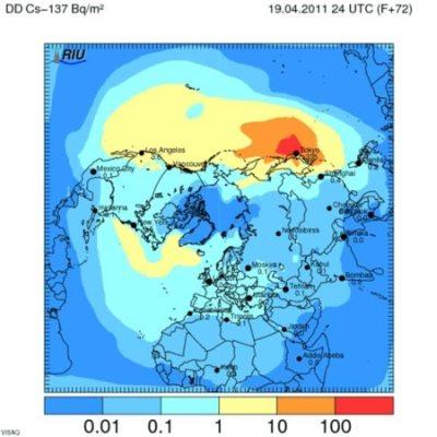 http://db.eurad.uni-koeln.de/prognose/data/alert/ddcs_hem_1h_72_1.gif