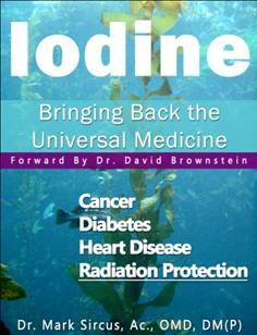 new-iodine-4.jpg