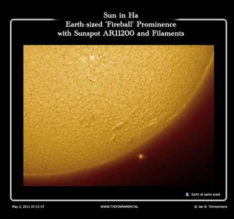 http://www.spaceweather.com/swpod2011/06may11/fireball1.jpg?PHPSESSID=k1h9eshd74kln68u387mlj39f7