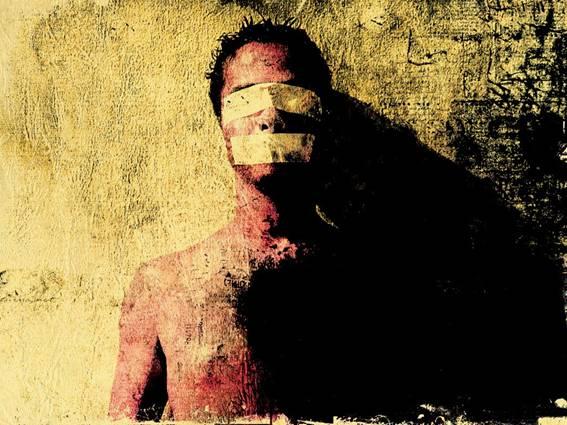 http://4.bp.blogspot.com/_M45E-iI0Yt4/TJdhWnRAJCI/AAAAAAAAA2U/pqevXFFl0Rs/s1600/ignorance_____by_Conin.jpg
