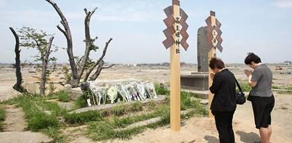 http://resources2.news.com.au/images/2011/06/17/1226076/938766-110617-japan-prayer-suicide.jpg