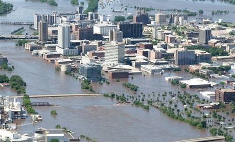 city underwater.jpg
