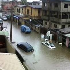http://www.businessdayonline.com/NG/images/resized/images/stories/1-flood_ilamoye-street-ijesha_200_200.jpg