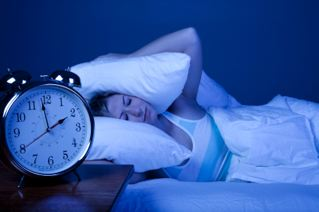 Description: http://blog.progressivehealth.com/wp-content/uploads/iStock_000008387126XSmall7.jpginsomnia7.jpg