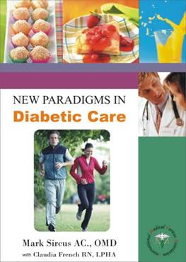Cannabidiol and Magnesium Help Treats Diabetes