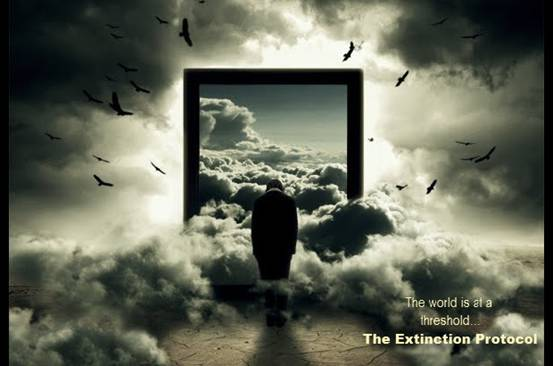 http://theextinctionprotocol.files.wordpress.com/2011/07/where-i-can-reach-the-sky-by-xetobyte-32.jpg?w=620&h=410