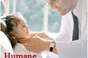 humane-pediatric