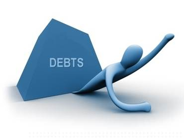 Description: http://debt-solutions-online.net/wp-content/uploads/2010/10/Debt-Management.jpg