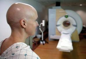 cancer_patients-400x276.jpg