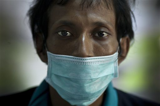 drug-resistant-tb-europe-2011-world-health-organization.jpg