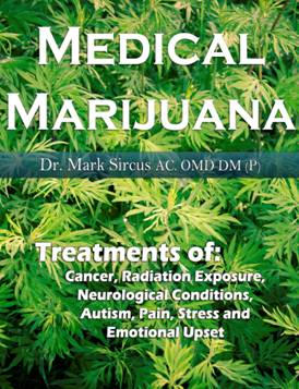medical-marijuana-hc2-200x.png