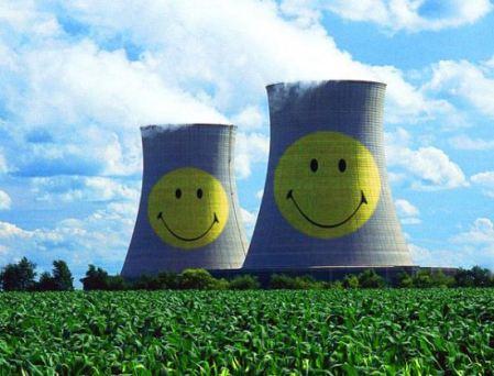 nuclear-power1.jpg
