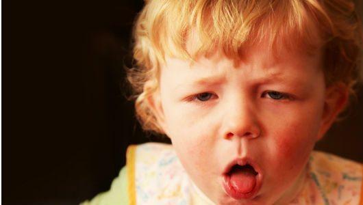 coughing_baby_BB65D821C7EB2.jpg