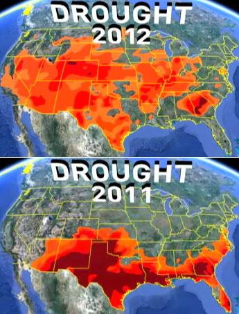 Descrição: http://standeyo.com/NEWS/12_Food_Water/12_Food_Water_pics/120709.drought.comp.jpg