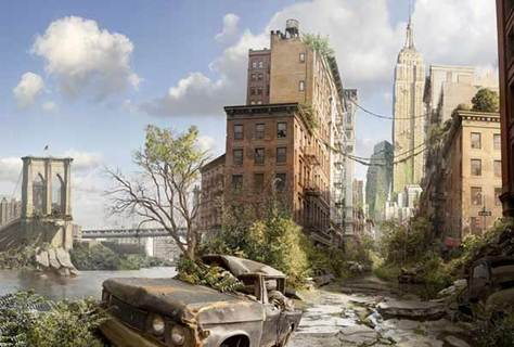 Descrição: https://1.bp.blogspot.com/-GprLDaOLsQA/UCUIQ4GyYbI/AAAAAAAAImk/UVTXzY7zjHQ/s640/future-dystopia-city-wallpa.jpg
