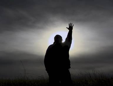 Description: http://cathrynhasek.com/wp-content/uploads/2011/08/man-praying.jpg