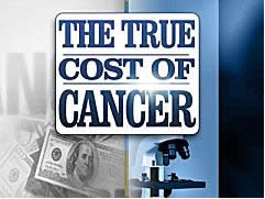 Costs of Cancer Treatments