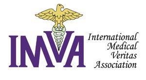 IMVA Logo