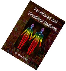 Far Infrared eBook Cover