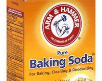 Baking Soda Uses in Daily Health
