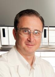 Sodium Bicarbonate and Precautions When Treating Cancer Tumors