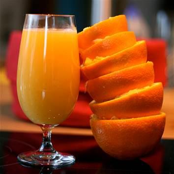 Description: http://www.vitamin-c.co.za/images/The-Actual-Role-of-Vitamin-C_20111027622.6967.jpg