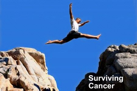 Description: http://psychologist-nh.com/wp-content/uploads/2011/09/Psychologist-NH-Surviving-Cancer-NH-Psychologist.jpg